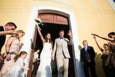 casamento; casamento dia; wedding; noiva dia; bride; groom; cerimonia