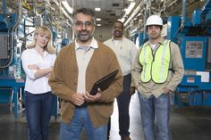 Why The Manufacturing Skills Gap Is Serious http://www.manufacturing.net/blogs/2014/06/why-the-manufacturing-skills-gap-is-serious