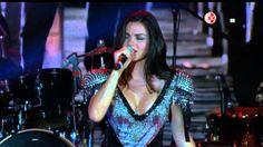 Maite Perroni - Eclipse de Luna Premios TvyNovelas 2014