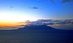 SAMOTHRAKI                                              apacheblog1: ΣΑΜΟΘΡΑΚΗ : Το νησί του Αιόλου!!!!!!!
