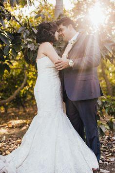 """Being someone's first love may be great, but to be their last is beyond perfect."" #wedding #love #soulmate #twinflame #theone #truelove #weddingplanner #weddingcake #weddingparty #weddingceremony #cake #bride #groom #honeymoon #champagne #celebration #weddinggroom #groom #husband #wife #bridesmaid #bestmen #party #kiss #hug #ido #vows #planner #cake Wedding Groom, Bride Groom, Wedding Ceremony, Husband Wife, Vows, True Love, Perfect Wedding, Engagement Photos, Hug"