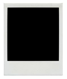 Polaroid Picture Frame, Polaroid Pictures, Polaroids, Instagram Design, Instagram Story, Frame Story, Our Adventure Book, Polaroid Template, Overlays Tumblr