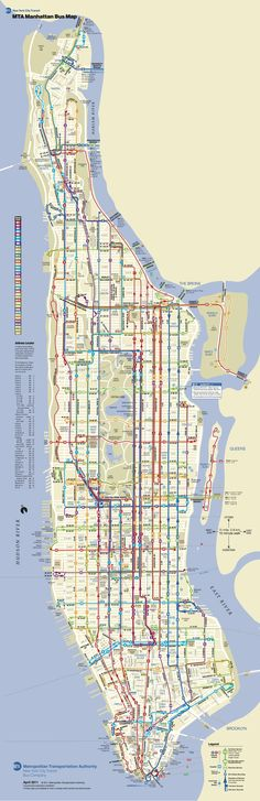 15 best images on pinterest new york city cities and city manhattan bus fandeluxe Images