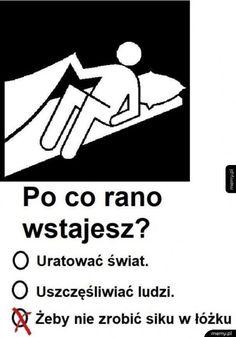 Kolejna książka z memami (bo w końcu jest tu ich tak mało) Ostrzeżeni… #losowo # Losowo # amreading # books # wattpad Funny Animal Pictures, Funny Animals, Dankest Memes, Funny Memes, Pikachu, Self, Facts, Mood, Humor