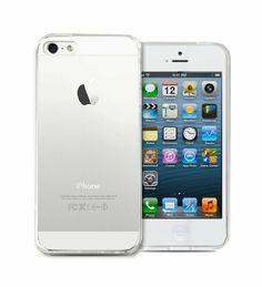KoDsign Bare Series Clear Soft Gel Case for iPhone 5 & 5S KoDsign,http://www.amazon.com/dp/B00AQSHDV0/ref=cm_sw_r_pi_dp_FYV0sb062VQMTXD4