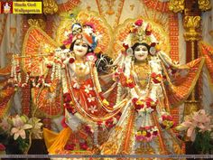 127 Best Beautiful Radha Krishna Images Lord Krishna Krishna