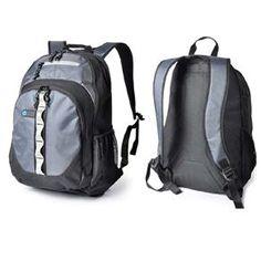 Mochila HP Sport G3W41LA para Notebook ate 15-