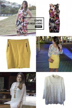 Tem novidade na minha lojinha do Enjoei http://www.dropsdasdez.com.br/drops-hits/tem-novidade-na-minha-lojinha-do-enjoei/