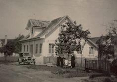 Joinville SC  MARGARET DÖHLER, ARQUIVO PESSOAL