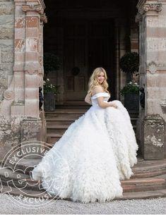 Melhor noiva