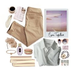 """""""About Dauphine"""" by lizzy-in-the-garden on Polyvore"""