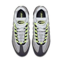 half off 1dd09 0c06a Nike Air VaporMax  95 Men s Shoe   Nike HK Official site.