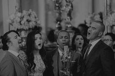 melaniemartienz:  Hamilton at the White House   Oh I love this pic!