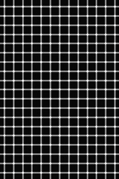 9 Best Optical Illusion Wallpaper Images Optical Illusion Wallpaper Optical Illusions Illusions