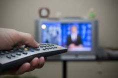 Without a cable bill, you'll likely save a fair amount of money! But before you cancel cable, consider all the costs of switching to streaming TV providers. Mindy Kaling, Sport Tv, Antenna Tv, France 2, Tv Station, Matrix, Skills To Learn, Life Skills, Online Gratis