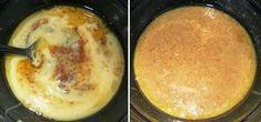 Microwave Caramel Sauce Recipe   How to make Quick Caramel Sauce Microwave Caramel Sauce Recipe, Microwave Caramels, Nutella Jar, Butterscotch Sauce, How To Make Caramel, Tart Shells, Fresh Cream, Chocolate Ganache