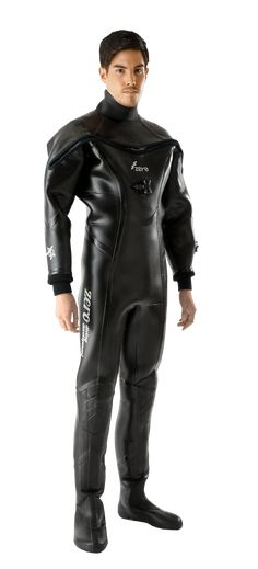 Lineup, Diving, Wetsuit, Leather Pants, Suits, Boys, Diving Suit, Water Sports, Dressing Up