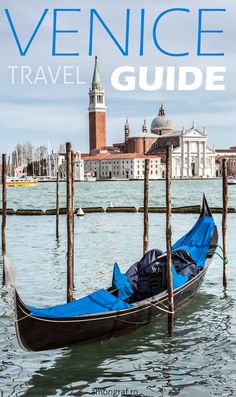 Venice Travel Guide - What to do and see, in one of Italy's most Romantic Cities. #Venice
