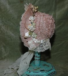 A-beautiful-vintage-hat-for-antique-German-and-French-dolls