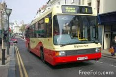 Image result for brighton & hove buses
