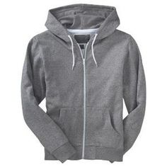cool old navy hoodies - Google Search