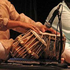 Danse indienne : Kathak (Musée Guimet)