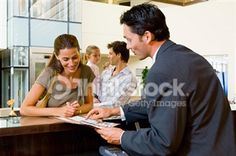 Search for Stock Photos of HOTEL on Thinkstock