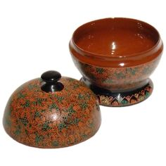 MyaYadanar Laquerware - info@myayadanar.com