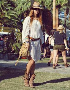 hippie039