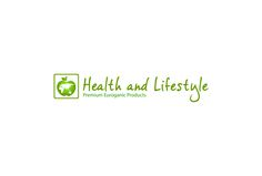 Health and Lifestyle is a way of life, a place where people share all that's good around :)