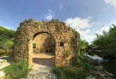 Location Pomezia