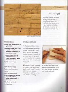 imitar-materiales-decorativos-con-fimo-ed-drac-pag59