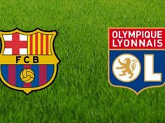 In previous Barcelona vs Lyon match was a Draw We can say a goalless m. Latest Football News, New March, Lyonnaise, Blog Categories, Interesting Topics, Camp Nou, Football Match, Champions League, Real Madrid