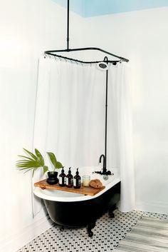 best bathtub ever!