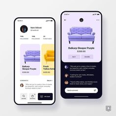 from - Social furniture app concept. this is a exploration about social app to buy and upload furniture,… Web Design, App Ui Design, Interface Design, User Interface, Dashboard Design, Icon Design, Graphic Design, Website Design Inspiration, Ui Inspiration