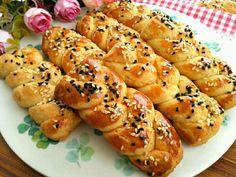 Kıyır Kıyır Örgü Çörek #kıyırkıyırörgüçörek #çörektarifleri #nefisyemektarifleri #yemektarifleri #tarifsunum #lezzetlitarifler #lezzet #sunum #sunumönemlidir #tarif #yemek #food #yummy