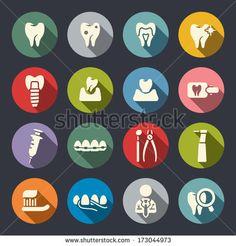 odontologia vintage - Google Search