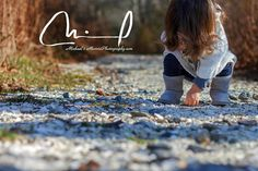 Fall Sessions Available .  This is my own work , Do not Copy or Alter Images in any way . Contact me for a Photo Session any Time. Beachlife , Family Photographer, Southcoast Massachusetts . www.michaeltmorri...... www.facebook.com/michaeltmorrisphotography www.instagram.com/michael_t_morris_photography https://www.michaeltmorrisphotography.com/