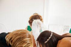 #weddinginportugal #vintageweddinginportugal #vintagewedding #portugalwedding #myvintageweddinginportugal #rusticwedding #rusticweddinginportugal #thequinta #weddinginsintra #marchwedding #winterwedding