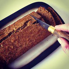 Vogue's foodblogger Carlijn over haar suikervrije guilty pleasures.