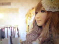 Tokyo fashion in Shinjuku: Marui One (Lolita and Kawaii) http://moderntokyotimes.com/2012/03/03/tokyo-fashion-in-shinjuku-marui-one-is-amazing-for-lolita-kawaii-other-unique-styles/