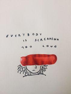 Me@mydemons Sensory Overload, Art Inspo, Painting & Drawing, Destiny, Cool Art, Art Drawings, Aesthetics, Letters, Poems