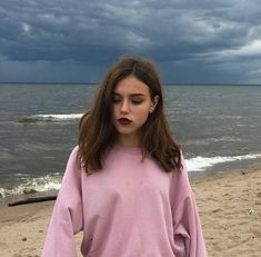 New post on smile---universe Aesthetic Photo, Aesthetic Girl, Pretty People, Beautiful People, Tumbrl Girls, Photos Tumblr, Just Girl Things, How To Take Photos, Belle Photo
