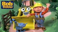 """""""Can we fix it? Yes we can!"""" (^_^)  used to watch it with my old buddy.. both singing the theme song out and loud"""
