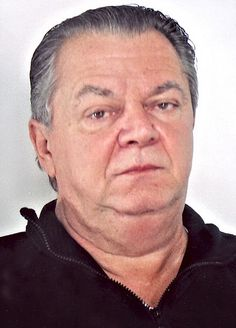 Joseph Charles Massino (born January 10, 1943), is a former American mobster. He was a member of the Mafia (Cosa Nostra) and was the boss of the Bonanno crime family from 1991 until 2004, when he became the first boss of one of the Five Families in New York City to turn state's evidence.
