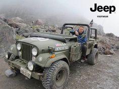 #jeep cj