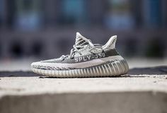 Getting excited just looking at these... the Turtle Dove is BACK, in the Yeezy Boost 350 V2 style with Glow in the Dark sole... What do you think of this colourway? - #yeezysforall #yeezyboost #yeezyboost350 #adidasoriginals #kanye #kanyewest #kanyewestshoes #yeezy #yeezy350 #freshkicks #nicekicks #shoes #shoesoftheday #yeezytalkworldwide #yeezybusta #sply350 #sply350v2 #yeezy350v2 #yeezysply350 #350v2