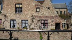 Bruges 2017: Best of Bruges, Belgium Tourism - TripAdvisor