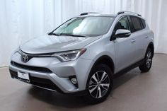 Used Cars Available at Red Noland PreOwned in CO Castle Rock, Toyota Rav4 Suv, Denver, Colorado Springs, Used Cars, Cars For Sale, Castles, Sports, Red