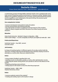 Rn Resume Sample  Student StuffCareer    Rn Resume